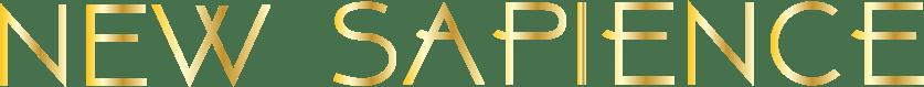 New Sapience Logo